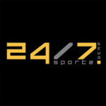 24/7 Active Sports Gear