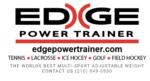 EDGE POWER TRAINER