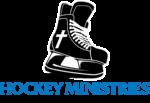 HOCKEY MINISTRIES INTERNATIONAL