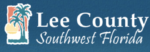 LEE COUNTY SPORTS DEVELOPMENT