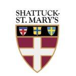 SHATTUCK ST MARY'S
