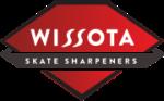 WISSOTA SKATE SHARPENERS