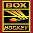 Box Hockey International