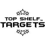 Top Shelf Targets