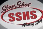JTs Slapshot Hockey Shop