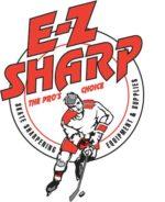 EZ Sharp