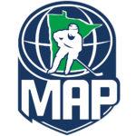 MAP Hockey