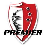 Premiere Goaltender Development