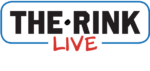 The Rink Live