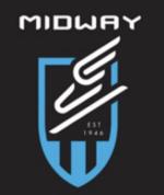 US Speedskating / Midway Speed Skating Club