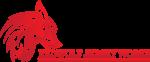Redwolf Jersey Works, LLC