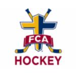FCA Hockey / Northstar Christian Academy