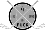 4 The Love of Puck