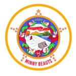 Minny Beauts Hockey
