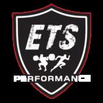 ETS Sports Performance