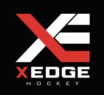 XEDGE Hockey