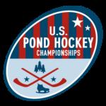 US Pond Hockey Championships