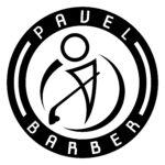 Pavel Barber Camp